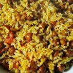 Chana Pulao| Chana Recipe| Pulao Recipe| Vegetarian Recipes Indian| Chickpeas Recipe| Black Chana