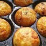 Appum recipe  How to make Appum