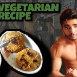 pure vegetarian recipe    pure vegetarian meal   vegan recipe