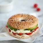 10 in 20: Morning Meals #theeverygirl #breakfast #sandwich…
