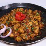 Spicy Chicken Tawa Boti Recipe | 2020 Ramadan Recipes | Kitchen With Amna