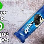 10 Easy Oreo Recipes | Oreo Dessert Recipes | Oreo Mousse Recipe | No Bake Oreo Balls | Oreo Cake