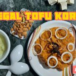 REGAL TOFU KORMA | टोफू कोरमा रेसिपी | Delicious recipes | indian style recipes | soya paneer|