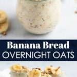 Just like banana bread straight from the oven, but with barely any effort, these…