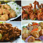 4 SPECIAL CHICKEN RECIPES 2020 by (YES I CAN COOK)