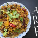 Arati Puvvu Patoli || How to make Patoli ||  Banana Flower curry ||Vegetarian recipes || Traditional
