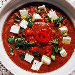 easy Lebanese Rajma recipe|hotel style rajma recipe| rajma recipe | طريقة فول مدمس على طريقة لبنانية