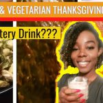 Meatless Thanksgiving Recipes | Vegan and Vegetarian Side Dishes