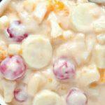 Fruits salad recipe | salad recipe | fruits recipe | fruit salad || fruit recipes