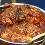 Chicken Gravy Recipe | സൂപ്പർ ടേസ്റ്റിൽ ചിക്കൻ കറി | Chicken Curry Recipe | Kerala Chicken Curry