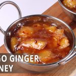 Mango Ginger Chutney | Quick Recipes | Masala TV