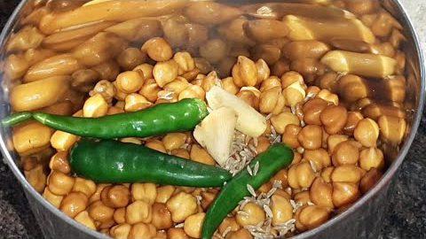 நாளைக்கு டிபனுக்கு இத செஞ்சு அசத்துங்க || New Breakfast recipes in tamil | weightloss breakfast idea