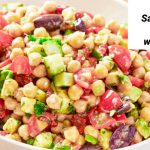 Weight Loss Salad Recipe / Healthy Salad Recipe For Weight loss / Salad