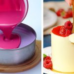 How To Make Colorful Jelly Ideas | Satisfying Dessert Recipes For Your Family | So Yummy Cake