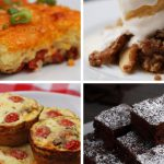 4 Recipes Using Pancake Mix