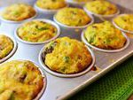 Individual Sausage Casseroles   The Pioneer Woman…