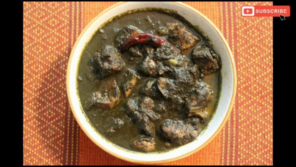 4 KETO INDIAN CHICKEN RECIPES