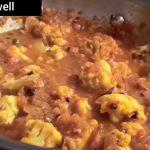 Masala Gobhi Recipe   Dhaba Style   Gobhi ki Sabzi   Main course
