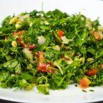 मेथी कोशिंबीर | Methi Koshimbir | Salad Recipe | Maharashtrian Recipes