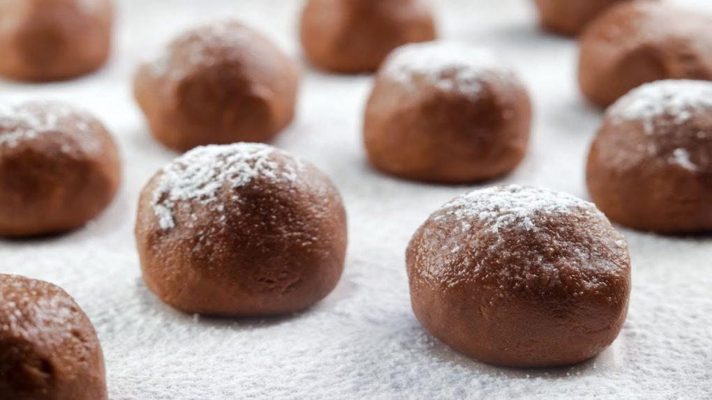 Keto Tiramisu Fat Bombs Recipe – Keto Recipes | Custom Keto Diet
