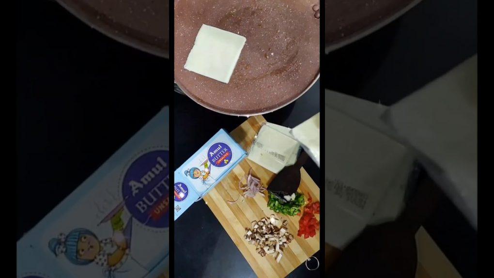 keto recipes | cheese pizza | eggless