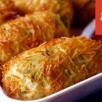 Crispy Nashta Roll, easy breakfast recipe, instant snack recipe, instant breakfast recipe, aloo roll