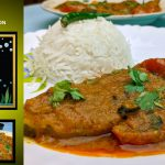 Boal mach er Kosha | Indian fish curry | Bengali fish recipe |