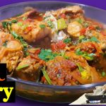 Fish Curry recipe/How to make fish curry Indian/Bengali style||Chinese foods Home
