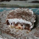 Better than anything dessert! Quick and easy to make, tastes amazing!…