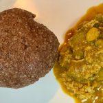 Varagu Ragi Kali | Millet Balls | Raagi Kali | Ragi Mudde | Ragi Balls | Healthy Indian Recipe