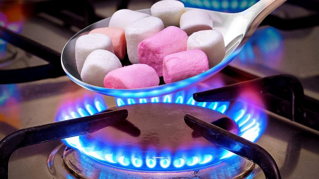 15 Yummy MARSHMALLOW Hacks || 5-Minute Dessert Recipes For Amateurs And Pros!
