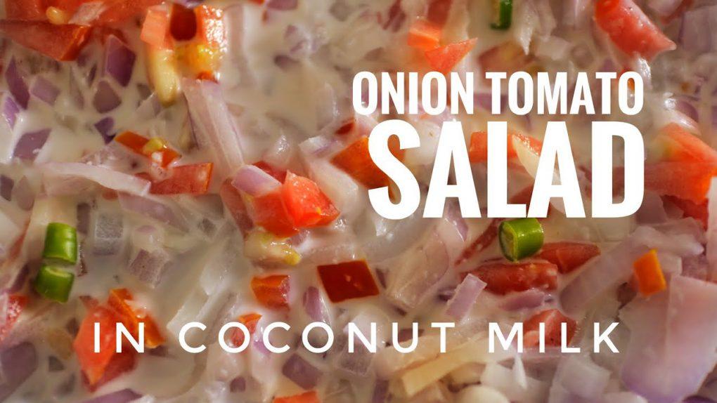 Healthy salad recipe   vegetable salad recipe   weightloss recipe    salad recipe   vegetablesalad