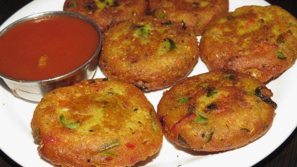 सूजी और बेसन से बनाऐं पुरे परिवार के लिए मजे का नाश्ता जिसे देखते ही तुरंत बनाना चाहेंगे Suji Nashta