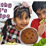 HEALTHY EVENING SNACKS FOR TODDLERS & KIDS  KIDS RECIPES EASY 
