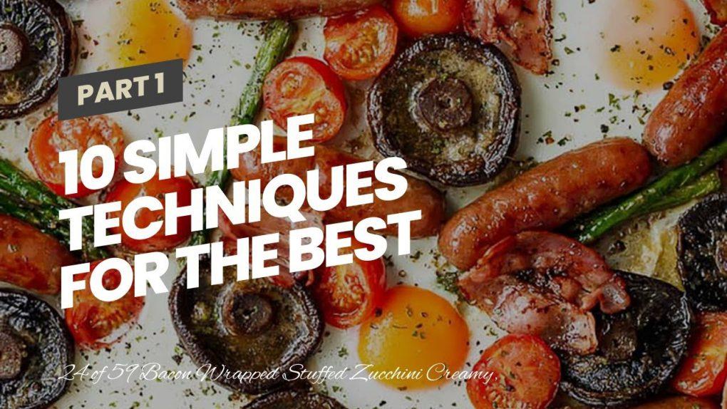 10 Simple Techniques For The Best Low Carb Keto Recipe Index – Low Carb Maven