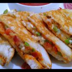 veg cheese sandwich recipe | cheese sandwich recipe | Sandwich recipe | Grill sandwich recipe