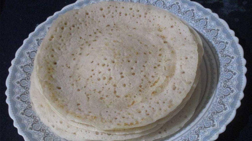 Rice Lentil Pancake/Dosa/Dinner Recipes/Veg Recipes/Lentil Recipes/Pancake Recipes /Rice Recipes 733