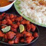 വിരുന്നുകാരുള്ള ഒരു Friday /Perfect Chicken 65 Recipe in Malayalam
