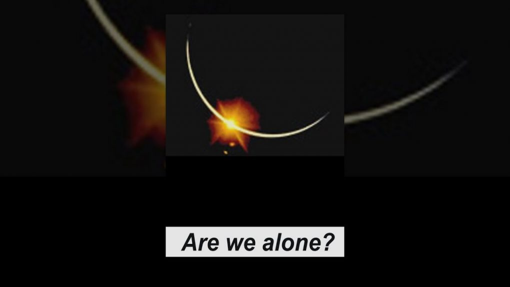 Are We Alone – Full Length Documentary