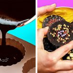 24 Easy COOKIE Forming Ideas || 5-Minute Dessert Recipes You'll Love!