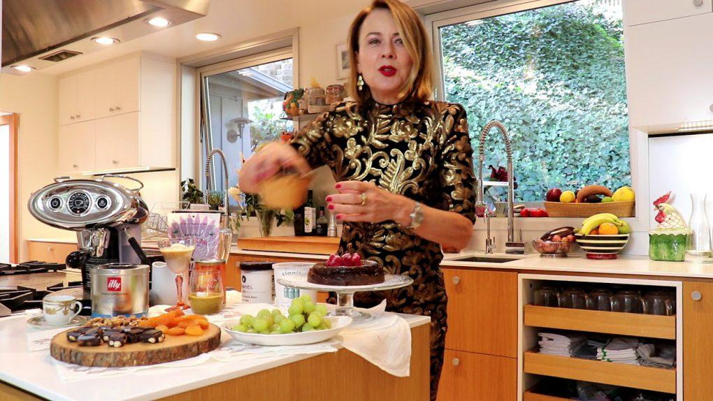 Mary's 5 favorite dessert recipes | Smart Eating Show