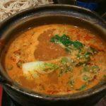 non vegetarian food    non vegetarian recipes    non veg    Eating non veg food    mutton curry…..
