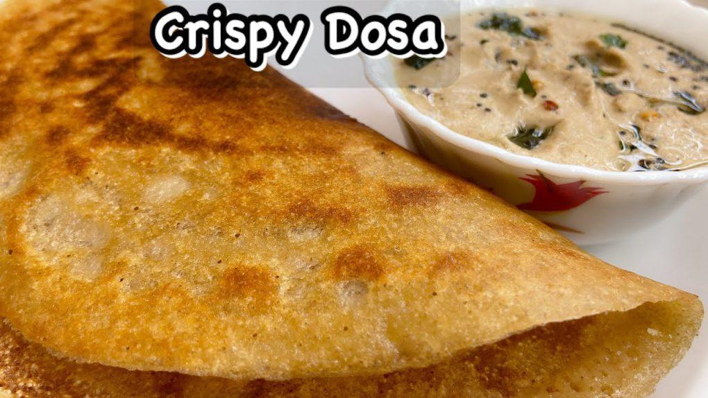 10 Minutes Instant Dinner Recipe| Easy Dinner Recipe| Quick Dinner Recipe| Veg Dinner Recipes Indian