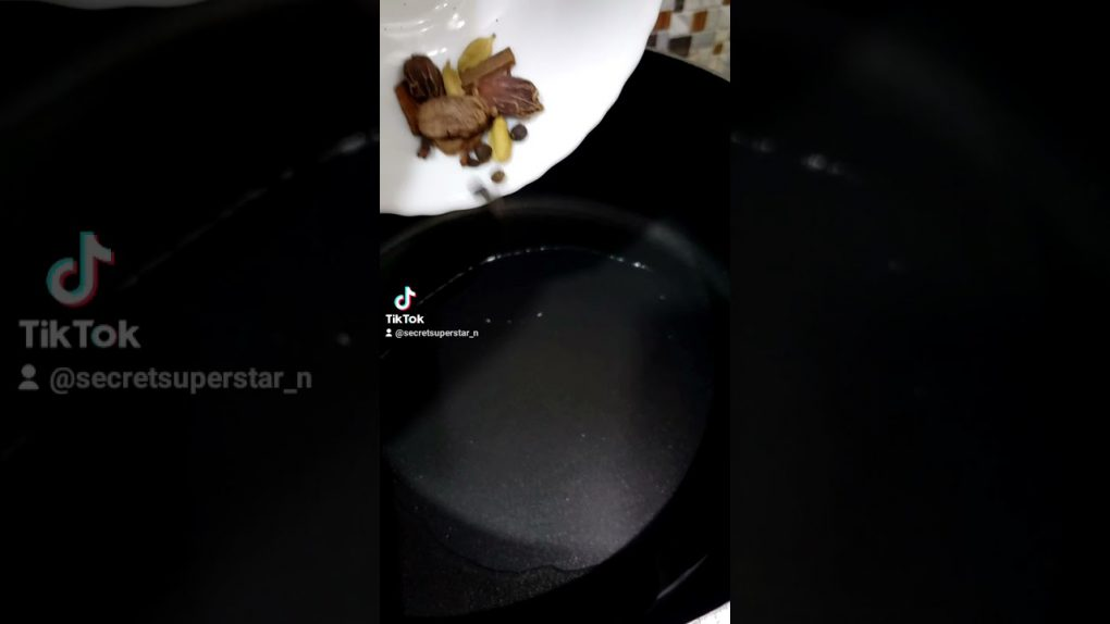 Easy Pilaf| How to make pilaf| Pulao Pilaf Rice Recipe | Vegan / Vegetarian  Recipe
