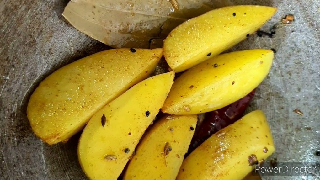SUKTO|| Easy Recipe|| শুক্তো||সহজ উপায়ে রান্না||Bengali Cuisine|Pure Vegetarian Dish||