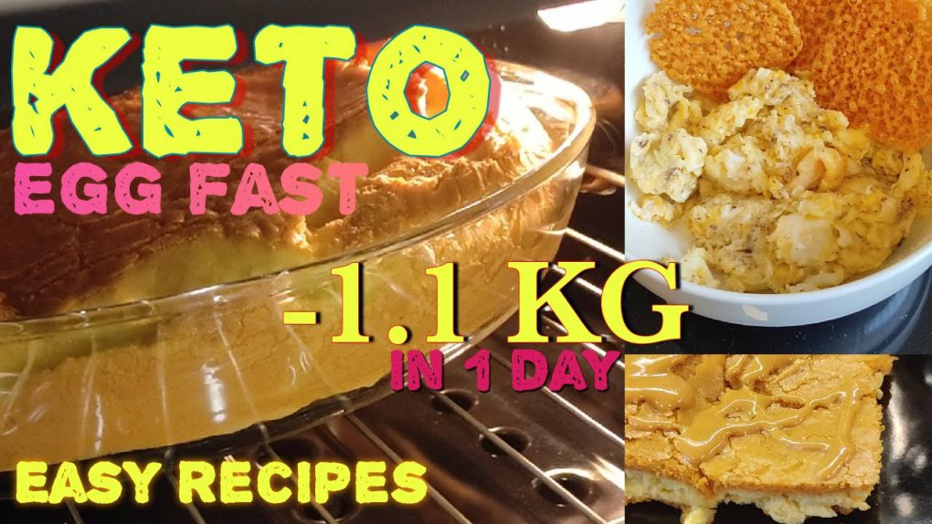 #keto #ketoeggfast #ketorecipes #diet How I lost 1.1kgs in just 1 day/weigh in/full recipes/low carb
