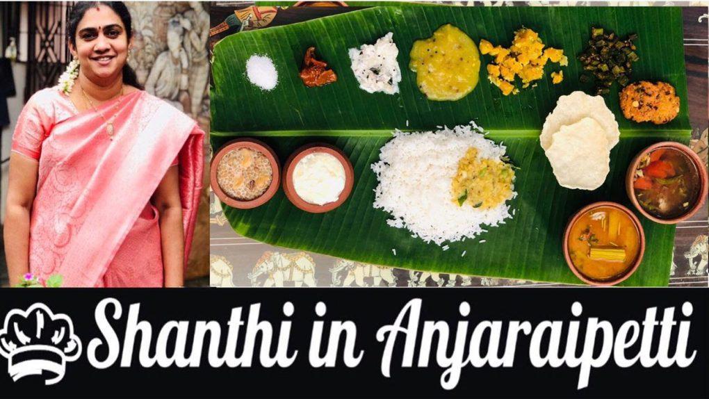 Vlog | புது வருடப் பிறப்பு | Tamil new year routine | 12 veg recipes
