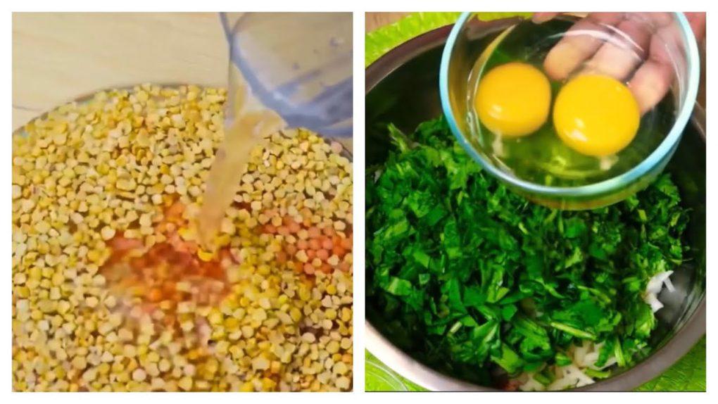 Make these 2 AMAZING APPETIZER RECIPES for Iftar!!!|2 ways pakoras| #Iftar #Ramadanspecial #pakoras