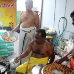 Pakka Brahmin Bhojanam Hotel @ Hyderabad | Pure Veg Meals | Amazing Food Zone