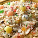 Degi Mutanjan Recipe by Food Fusion (Ramzan Special)